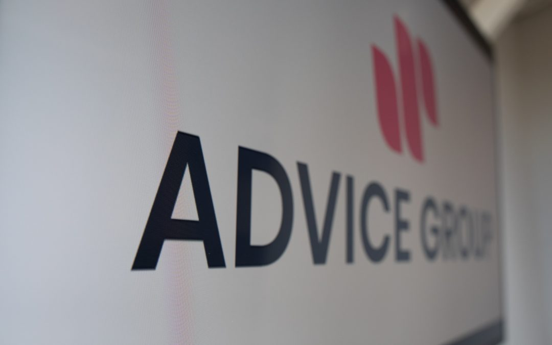 Advice Group in the TOP 100 Law Firms