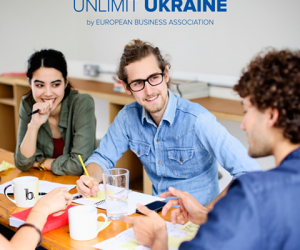Advice Group – UNLIMIT UKRAINE Expert
